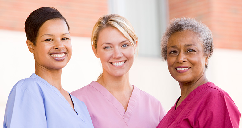 cbs-nurses-2
